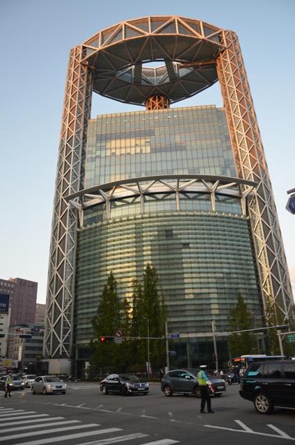 Jongno Tower 2.JPG
