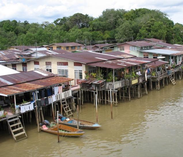 KampongHomes.jpg