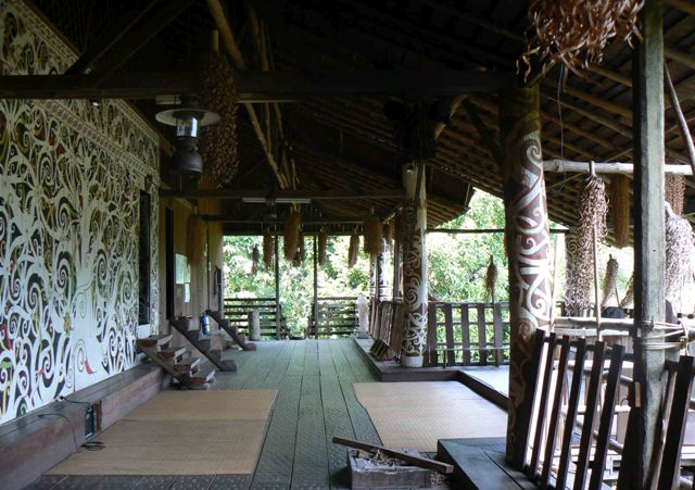 Longhouse-Sarawak-Cultural-Village-small.jpg