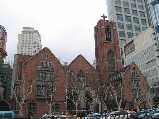 Moore Memorial Church.jpg