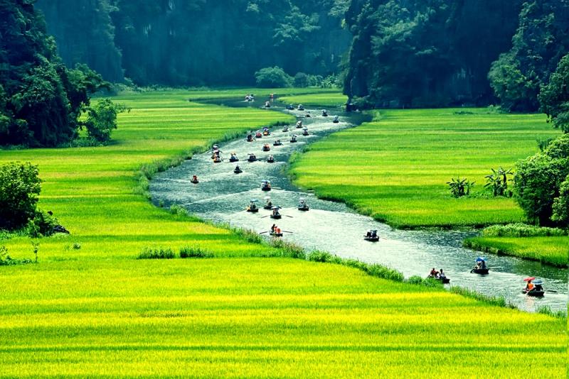 NinhBinh-Tam Coc.jpg
