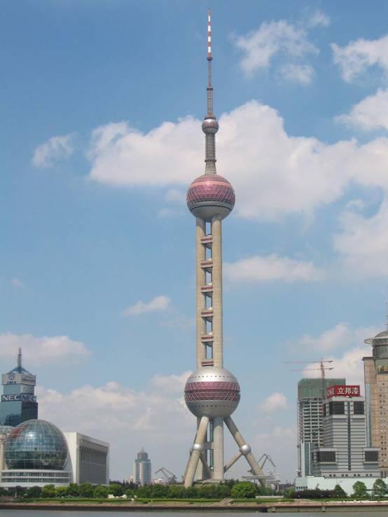 Oriental Pearl Tower.jpg