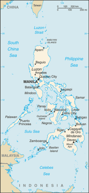 Philippines-CIA_WFB_Map_1.png