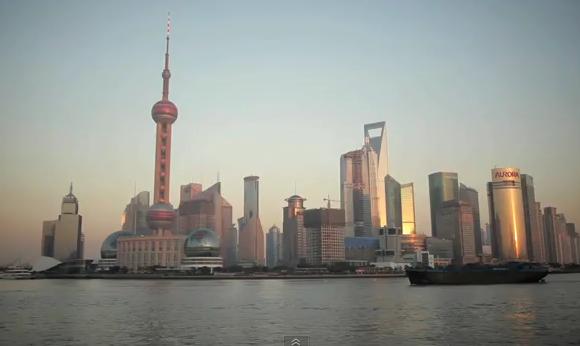 Pudong.png