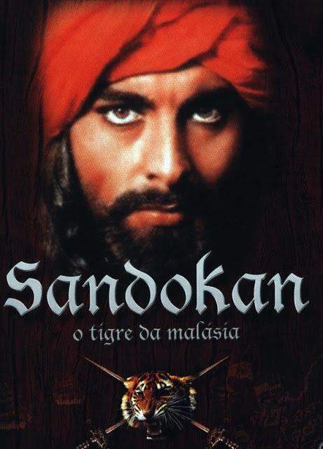 Sandokan_Pt.jpg