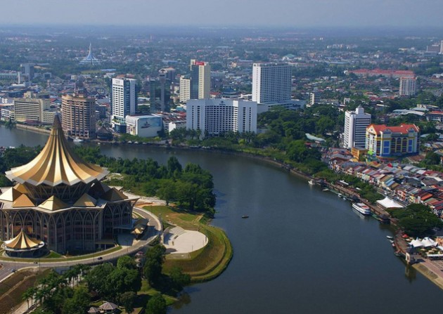 Sarawak_River.jpg