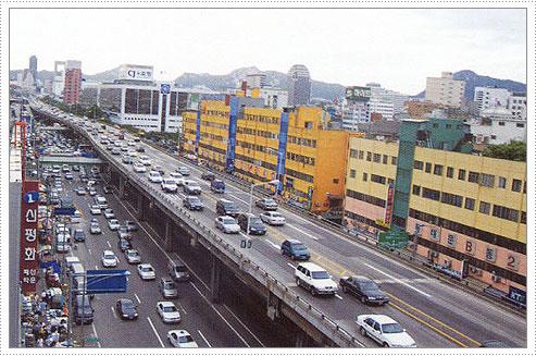 Seoul_BeforeDongdaemunArea.jpg