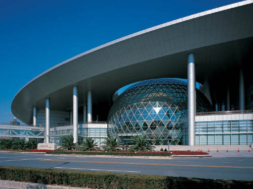 Shanghai-Science-And-Technology-Museum.jpg