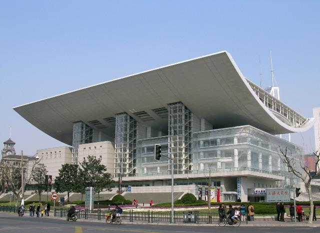 Shanghai_Grand_Theatre_1.jpg