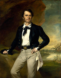 Sir_James_Brooke_(1847)_by_Francis_Grant.jpg
