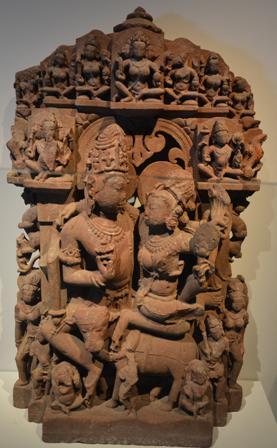 Siva and Parvati.JPG