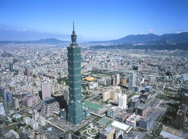 Taipei, TAIWAN.jpg