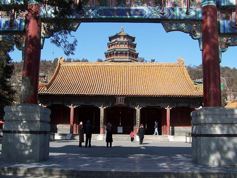 a buddhisták tornya.jpg