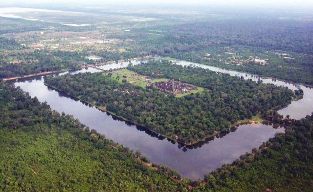 aerial-view-of-angkor-wat.jpg
