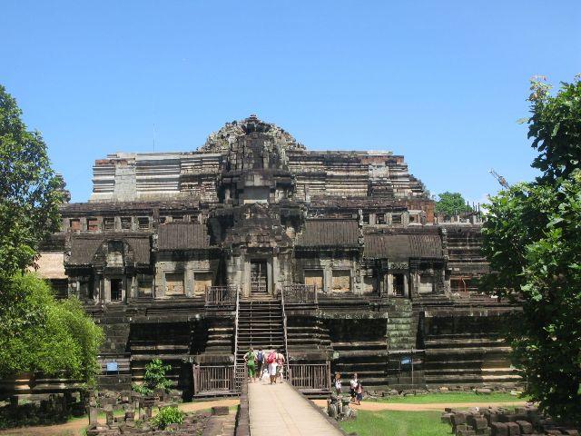 baphuon-temple.jpg