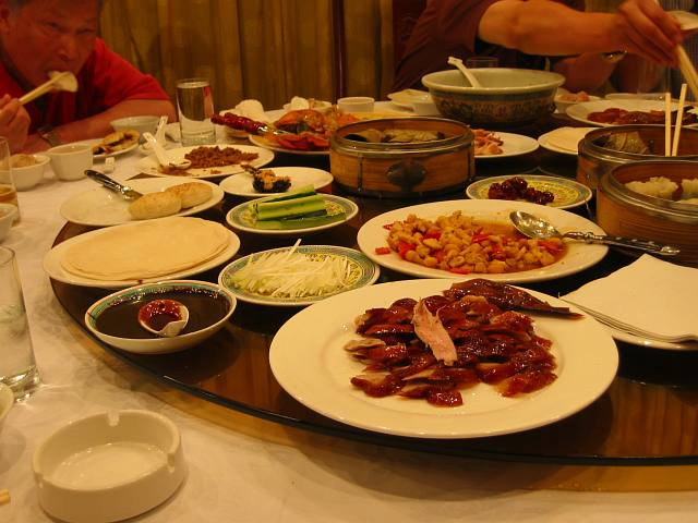 china-food.jpg
