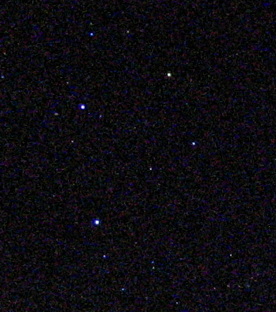 crux_constellation.png