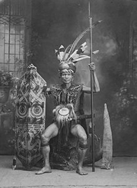 dayak chief.jpg