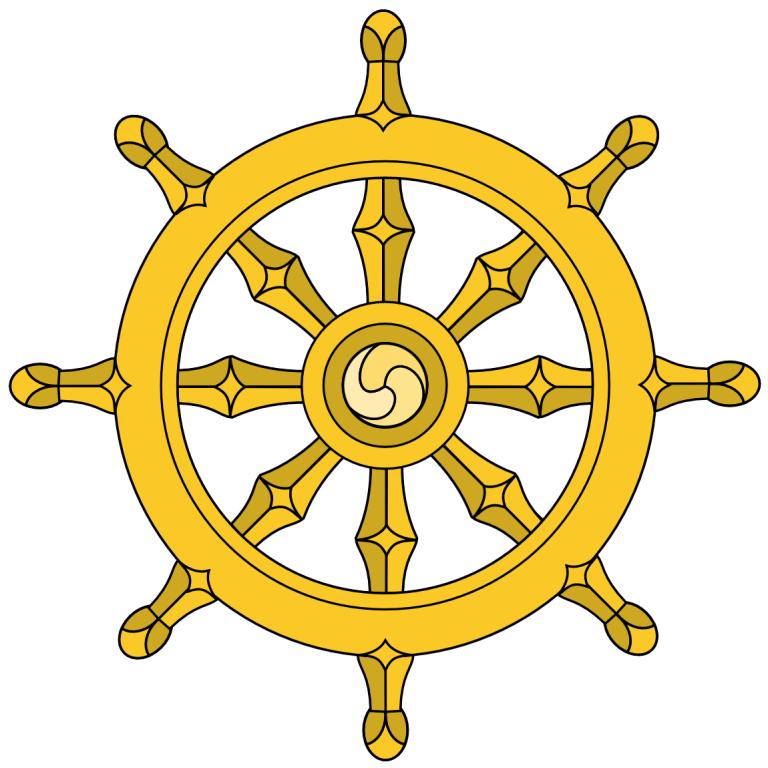 A Tan (dharma) kereke
