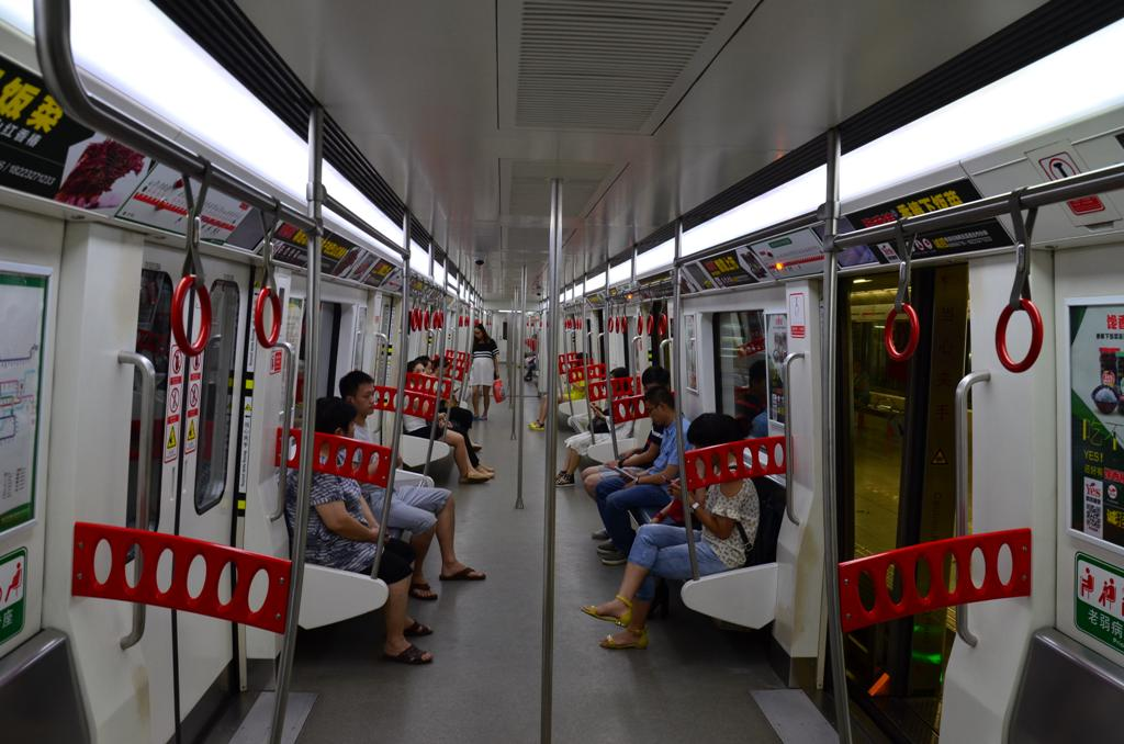 metro belulrol