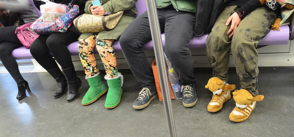 mamuszban a metron