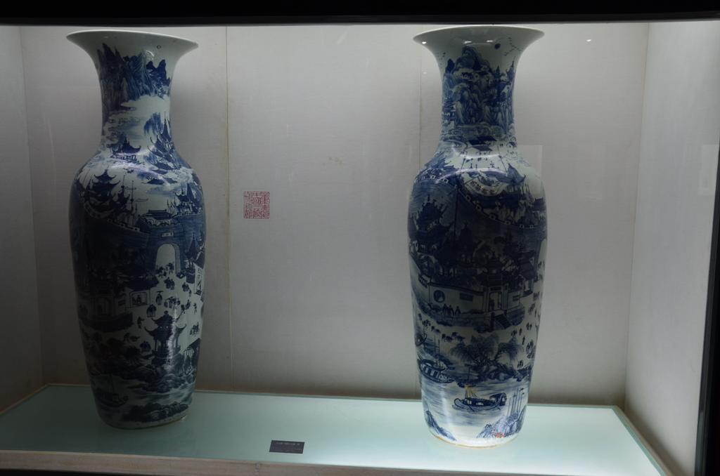 Porcelanok
