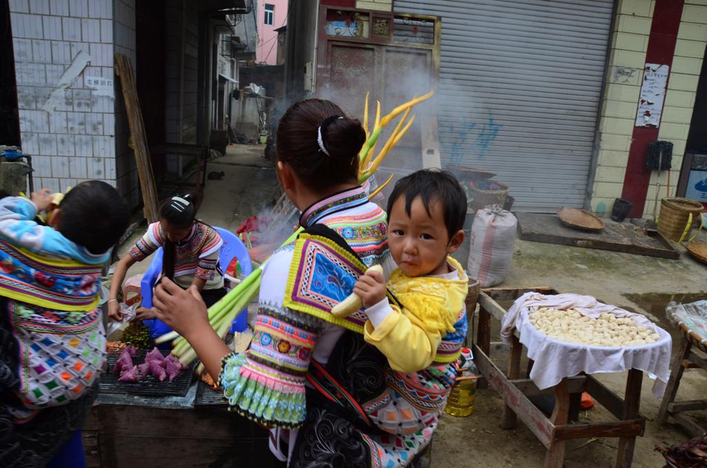 gyerek a gyerek tartoban :)