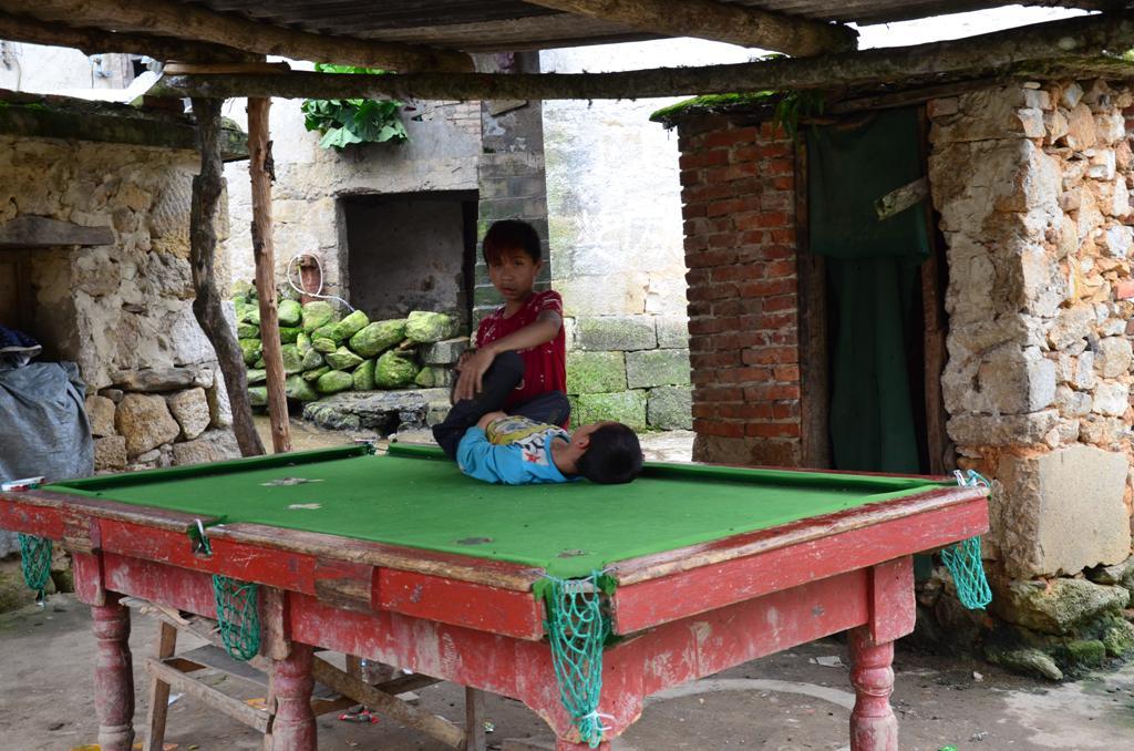 kozossegi billiard asztal