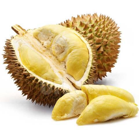 durian_morn_thong_peeled_thailande_view1.jpg