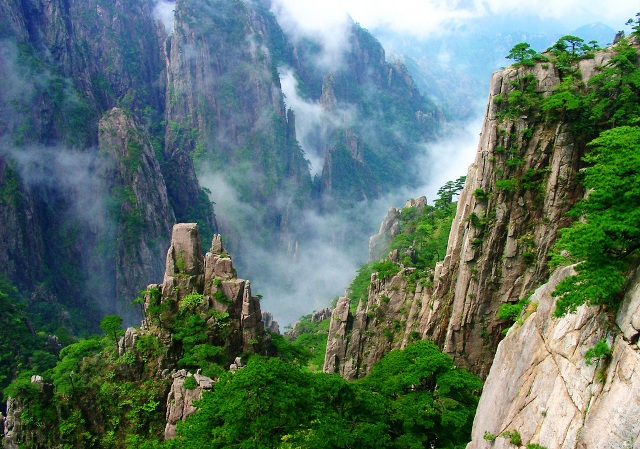 huangshan-overview.jpg
