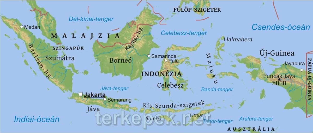 indonezia-terkep.jpg