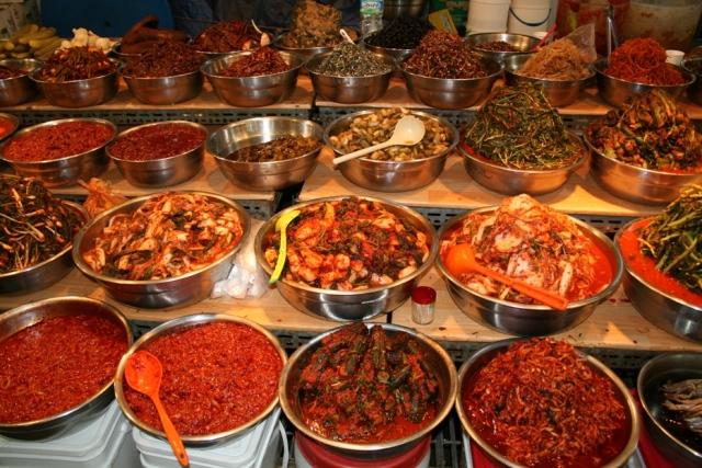 kimchi1lrg.jpg