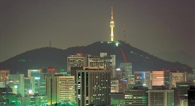 n-seoul-tower-58673.jpg