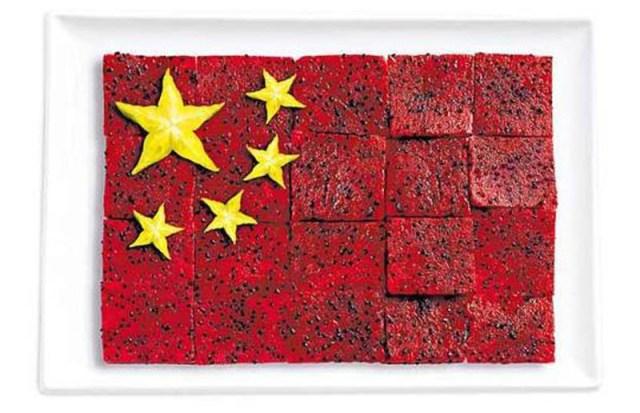 national-flag-made-food4.jpg