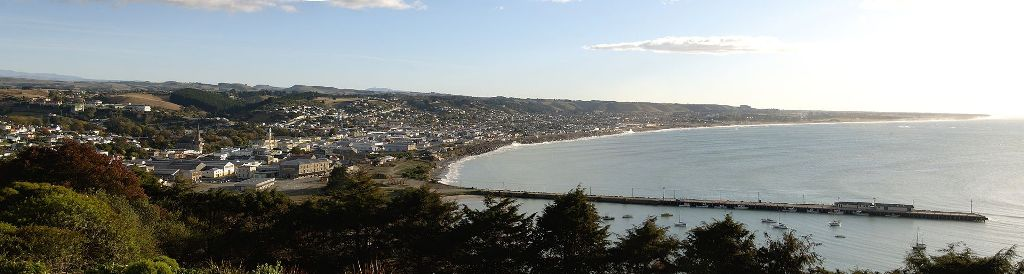 oamaru_coast.jpg