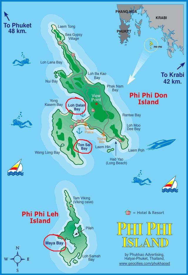 phi_phi_map_smal.jpg
