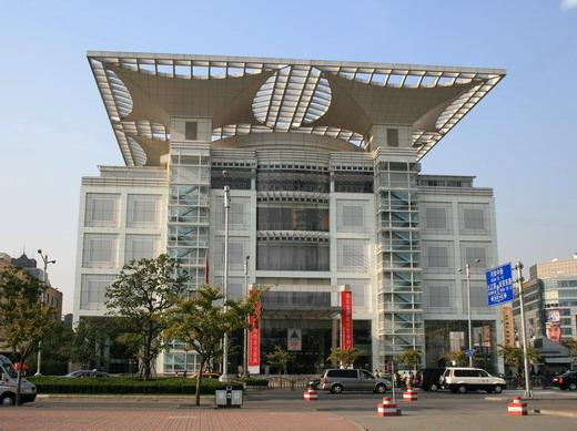 shanghai urban planning exhibition hall.jpg