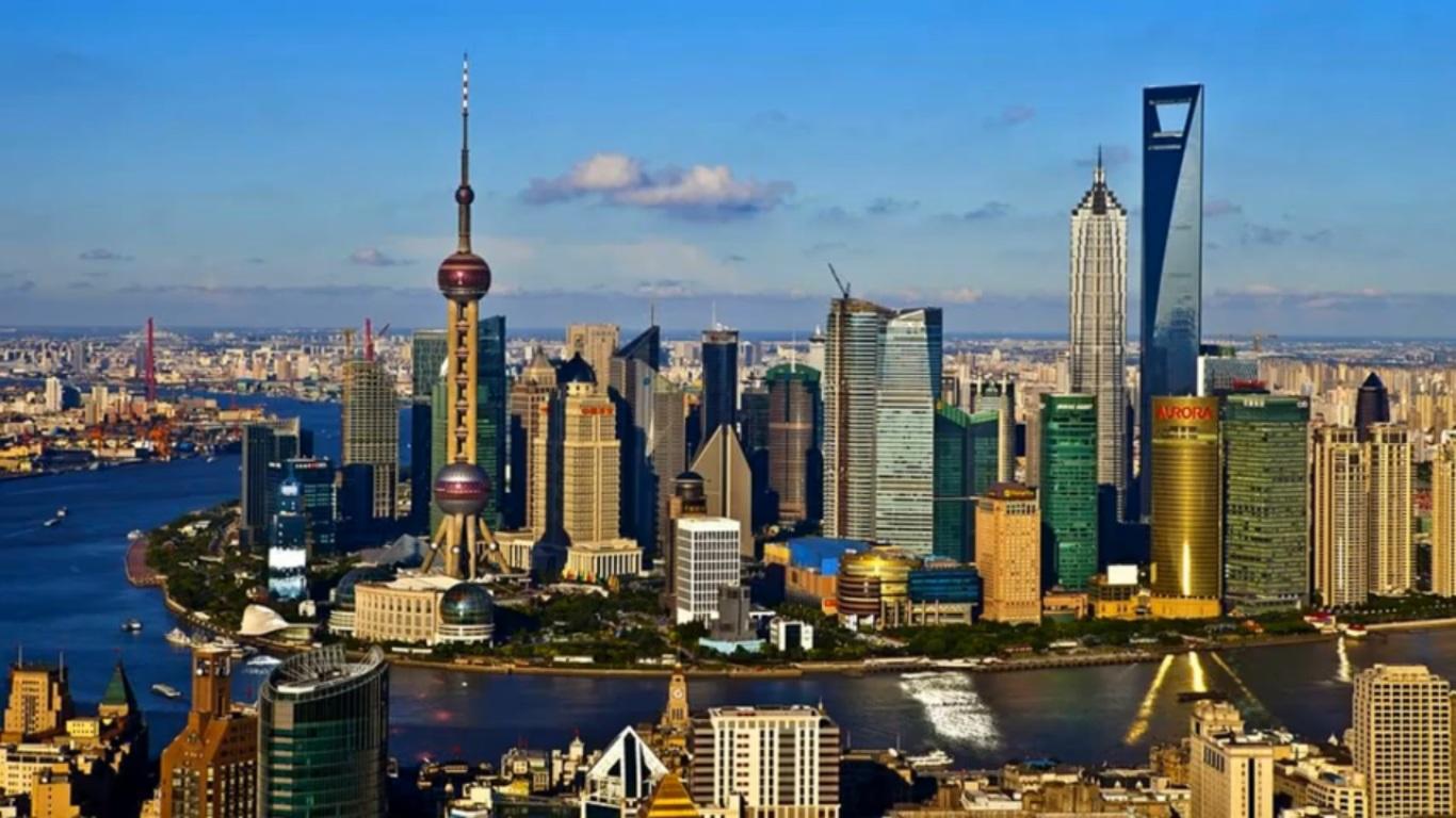 shanghai-modern-view.jpg