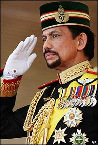 sultan-hassanal-bolkiah.jpg