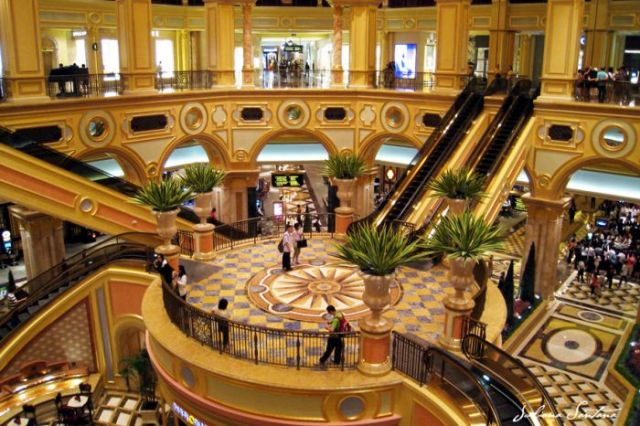 the_venetian_macao_resort_hotel.jpg