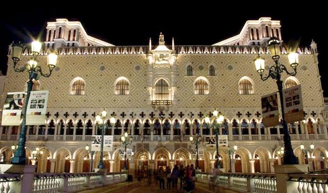 venetian-macao-casino-hotel-entrance.jpg