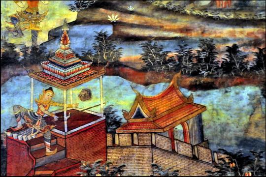 viharn Lai Kham.jpg