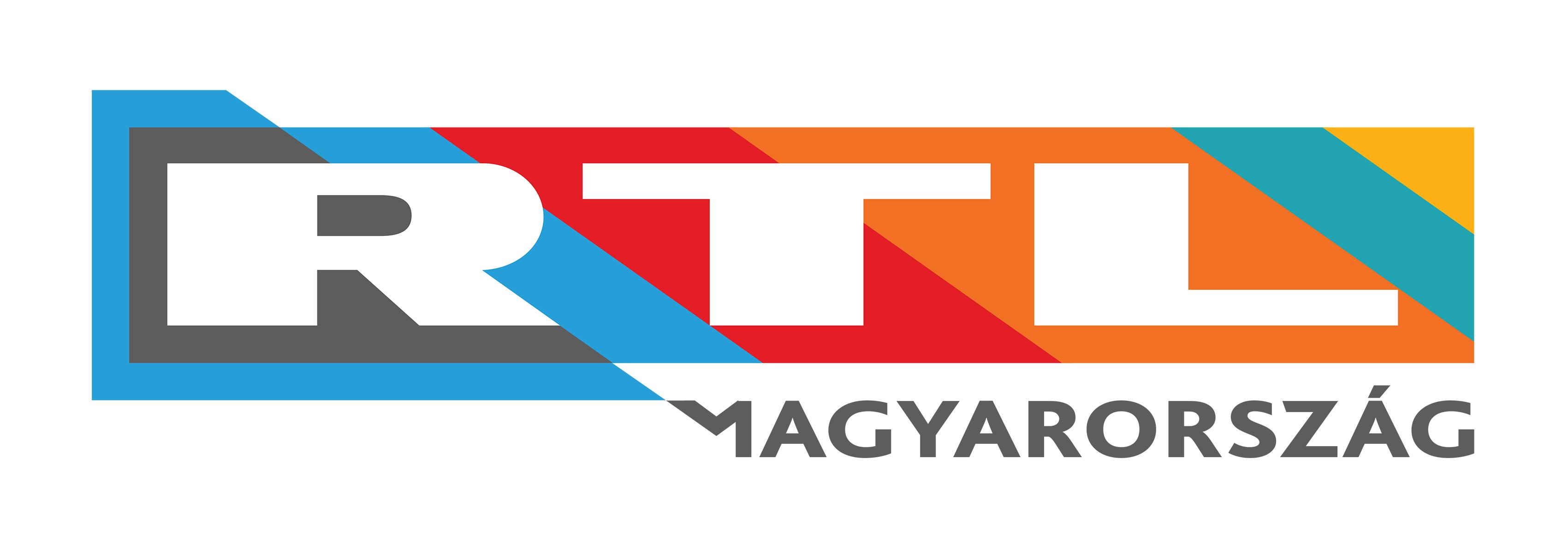 rtl_magyarorszag_logo.jpg