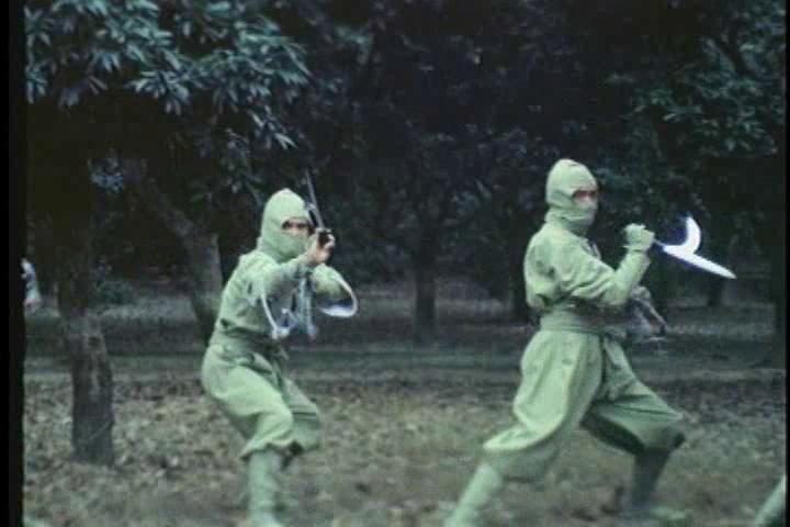 ninja-olumcul-tuzak-ninja-in-a-deadly-trap-1981-dvdrip-tr-dublaj-2.png