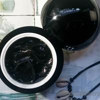 Fekete szuperbolygó: Mavex La Perla Nera