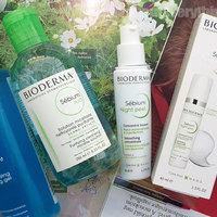 Bioderma Sébium: újabb megoldások zsíros és kombinált bőrre