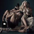 Ó de baba, itt a Gaga!