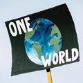 Minden fok számít: együtt az Ariellel a környezetvédelemért