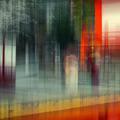 Stephanie Jung - festői látomások a fényképeken