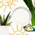 Ha megvan a baj: tippek napégésre a bőrgyógyásztól